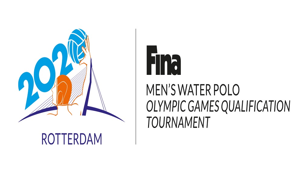 Total V3 8_2_events_mens_water_polo_olympic_games_qualification_